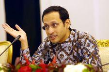 Kebijakan Terbaru Mendikbud Nadiem Makarim soal UKT, Alhamdulillah - JPNN.com
