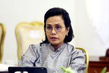 Menteri Keuangan Berbagi Kabar Baik soal Peluang Baru Perekonomian - JPNN.com