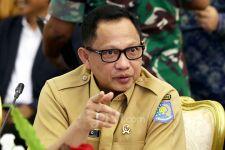 Daftar 10 Kepala Daerah Kena Semprit Mendagri Tito Karnavian - JPNN.com