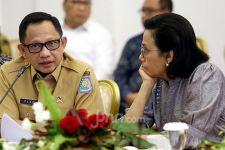 Mendagri Tito Jawab Isu Pemekaran Provinsi Pulau Sumbawa, Simak Baik-baik - JPNN.com