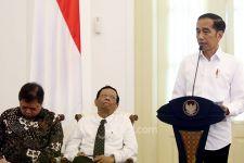 SM Amin Nasution Mendapat Gelar Pahlawan Nasional - JPNN.com