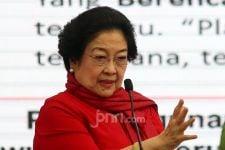 Megawati Soekarnoputri Dirawat di RSPP? Hasto Bilang begini - JPNN.com