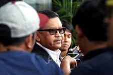 PDIP dan Gerindra Bertemu, Bahas Soal Pilpres 2024? - JPNN.com