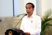 Catatan untuk Presiden Jokowi: Perlu Anggaran Khusus untuk Mewujudkan Ekonomi Hijau - JPNN.com