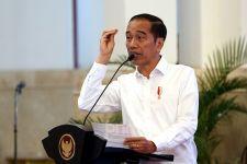 Jumlah Harta Kekayaan Jokowi Meroket Selama Pandemi, Ini Reaksi Novel Bamukmin - JPNN.com
