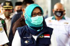 Luhut Datang, Pasien Isoter di Bogor Langsung Bertambah - JPNN.com