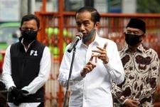 Pesangon Wamen Rp 580 Juta, Sudah Diteken Presiden Jokowi - JPNN.com