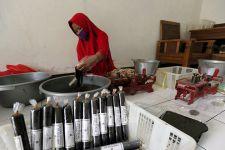Bakal Ada Edaran: ASN di Madiun Wajib Belanja Produk UMKM - JPNN.com Jatim