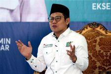 Posisi Ketum PBNU Bisa Jadi Bargaining Politik Cak Imin di Pilpres 2024 - JPNN.com