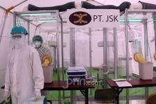 Presiden Instruksikan Harga PCR Turun, Polisi Harus Turun Tangan - JPNN.com
