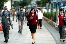 Anggota DPR RI Ingatkan Ada Bahaya Sangat Dekat, Pemerintah Wajib Waspada - JPNN.com