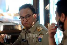 5 Berita Terpopuler: Erick Thohir Dituding Berbohong, Anies Baswedan Diminta Bertindak, Masyarakat Syok - JPNN.com
