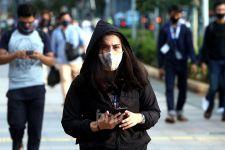 Satgas Covid-19 Sebut Kesembuhan Indonesia Terbaik Dibanding Dunia - JPNN.com