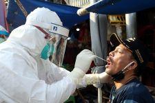 COVID-19 Menggila, Rumah Sakit Malah Pecat Ratusan Pekerja - JPNN.com