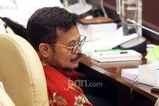 Guru Besar IPB Sebut Banyak Tanaman yang Dapat Meningkatkan Imun Tubuh - JPNN.com