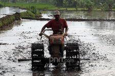 Kemenko Perekonomian: Anggaran Pertanian Harus Diperkuat, Jadi Motor Penggerak Ekonomi - JPNN.com
