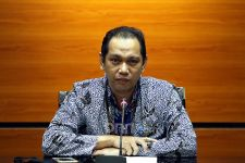 18 Pegawai KPK Tak Lolos TWK Menyatakan Kesediaan - JPNN.com