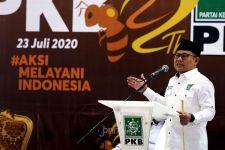 Gus Muhaimin Desak Menteri Nadiem Kurangi Besaran Uang Kuliah Tunggal - JPNN.com