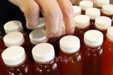 Hati-hati dengan Klaim Obat Herbal Ampuh Tangkal COVID-19 - JPNN.com