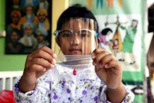 Orang tua Penting Antisipasi 3 Masalah Kesehatan Pada Anak di Masa Pandemi - JPNN.com