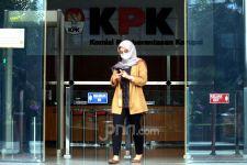 KPK Periksa Sekda Kota Batu - JPNN.com