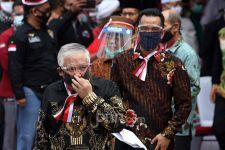 GAR ITB Diberi Waktu Cabut Laporan dan Minta Maaf kepada Din Syamsuddin - JPNN.com
