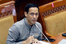 Tambahan Afirmasi PPPK Dibahas, Nadiem: Insyaallah Perjuangan Kita akan Dijawab - JPNN.com