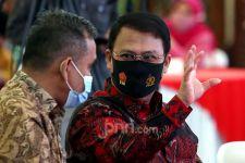 MPR RI Dukung BRIN Jadikan Pancasila Sumber Riset dan Inovasi Nasional - JPNN.com
