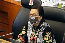 Awas! Menteri Keuangan Ingatkan Jangan Macam-Macam dengan Uang Negara - JPNN.com