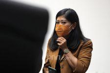 Hacker Tiongkok Diduga Bobol BIN, Mbak Meutya Langsung Siapkan Rencana - JPNN.com