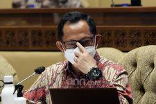 Tito: Jangan Samakan Satpol PP dengan Preman - JPNN.com
