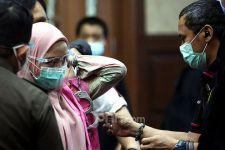 Djoko Tjandra Jadi Saksi untuk Jaksa Pinangki di Persidangan - JPNN.com