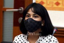 3 Berita Artis Terheboh: Vanessa Angel Berbohong, Jessica Iskandar Ditegur - JPNN.com