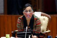 Alasan Menteri Keuangan Teguh Pengin Reformasi - JPNN.com