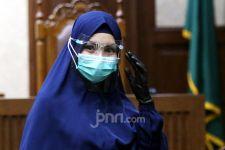 Anggap Dakwaan Sudah Tepat, Jaksa Minta Hakim Tolak Eksepsi Pinangki - JPNN.com