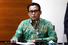 KPK Buka Kasus Baru untuk Bidik Eks Petinggi Lippo Group - JPNN.com