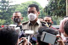 Wanti-wanti Wagub DKI Buat Pelanggar PPKM Darurat: Sanksi Sangat Berat - JPNN.com