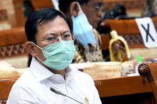 Gatot Nurmantyo Terima Tawaran Terawan Agus Putranto - JPNN.com
