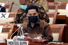 Bima Arya Terang-terangan Menyebut Erick Thohir Menteri Super - JPNN.com