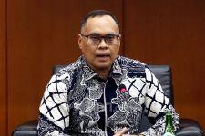 Gelar Latihan Militer Bersama, Indonesia Lebih Dekat dengan AS atau Tiongkok? - JPNN.com