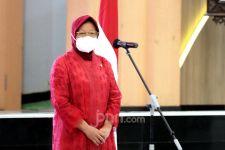 Hari Jadi Surabaya ke-728, KBS Beri Diskon Spesial Warga Kota Pahlawan - JPNN.com Jatim