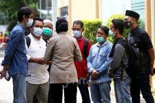 Tragedi Sriwijaya Air: Polisi Selidiki Sebuah Akun Medsos yang Mencurigakan - JPNN.com