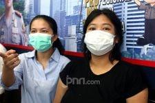 5 Fakta Wanita Muda Berbuat Begituan dengan Pria Misterius di Halte Bus, Bikin Geleng Kepala - JPNN.com