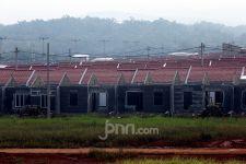 Mengenal Bank Tanah, Solusi Atas Ketersediaan Tanah dalam Pembangunan Perumahan MBR - JPNN.com