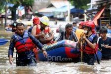BMKG Sebut Seluruh Wilayah Ini Waspada Bencana 7 Hari ke Depan - JPNN.com
