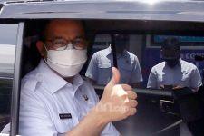 Jakarta Makin Mengkhawatirkan, Anies Baswedan: Dahulu 27 Ribu, Sekarang 40 Ribu - JPNN.com