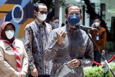 5 Berita Terpopuler: Mas Nadiem Beri Kejutan, PNS Gigit Jari, TNI AL Merespons - JPNN.com