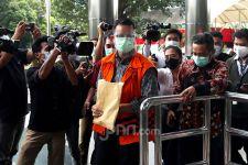 Tok! Anak Buah Juliari Batubara Divonis 7 Tahun - JPNN.com