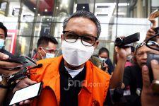 Saksi Kasus Nurdin Abdullah Akui Sering Terima Transferan Uang dari Pengusaha Ini, Nilainya... - JPNN.com