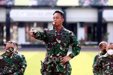 Jenderal Andika: Kami Siap Mengevakuasi, Sudah Disiapkan Tim Dokternya - JPNN.com